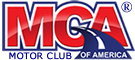 MCA - Unlimited Roadside Assistance, Travel Discounts, Member Benefits